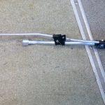 11180-8120100-10 блок трубопроводов в сб Калина. 11180-8120300-00 трубопровод компрессора всасывающий Калина. 11180-8120310-00 трубка кондиц нагнетающая от компрессора к испарителю Калина.